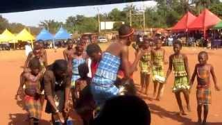Download Igbo Cultural Dances of Enugu origin - Bigalproduct com