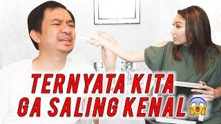 Video REGI AYU BELUM SALING KENAL, SETELAH 7 TAHUN NIKAH! MP3, 3GP, MP4, WEBM, AVI, FLV September 2019
