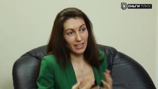 Деньги Плюс: Олег Колибаба - врач, владелец медицинского центра