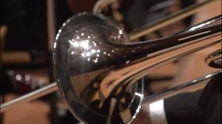 Schumann: Symphony No. 3