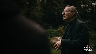 Bishop Barron Q&A about the Sexual Abuse Crisis