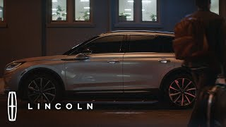 YouTube Video ncOtv1pl6lk for Product Lincoln Corsair & Corsair Grand Touring (Hybrid) Crossover by Company Lincoln Motor in Industry Cars