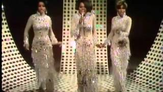 The Supremes-Money(thats what i want)-video edit