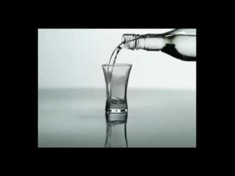 Jak zmniejszyć dawkę alkoholu podczas walki pitnej