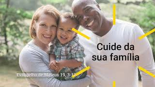 O Evangelho do dia com Dom Mário Spaki 16-08-2019