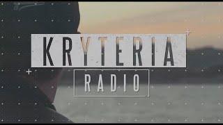 Kryteria Radio 211