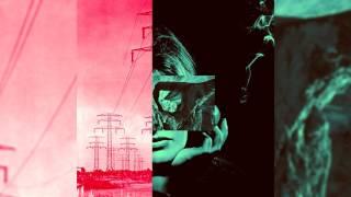 Clean Bandit ft Marina - Disconnect (Karaoke Instrumental)