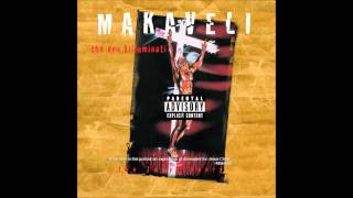 2Pac - Toss It Up feat. Danny Boy, K-Ci & JoJo & Aaron Hall