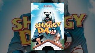 The Shaggy D.A.