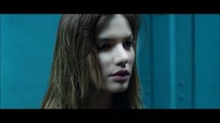 OJITOS video oficial   sixto rein ft farruko y el potro alvarez