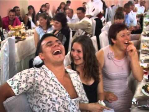 """+18 Ржачні коломийки від лабухів на весіллі """"зірвали"""" Інтернет ! #dimonproduction"""