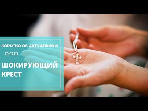 https://www.youtube.com/watch?v=ncSc6kwPP9E