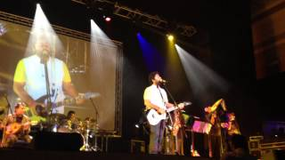 Arijit Singh Singing Atif Aslam Pehli Nazar & Tu Jaane Naa Live HD