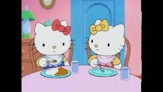 Hello Kittys Paradise - Kittys Clean Cuisine