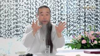 [정법강의] 4324강 윗사람의 말이 이해가 안될 때(1/2)