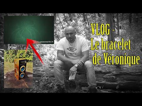 video-ncU5_VChQVk
