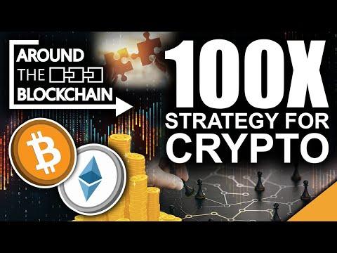 Bitcoin pelno prekybos platforma