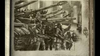 videó Fallout Tactics: Brotherhood Of Steel