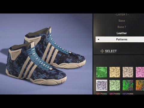51a58dd4a746 adidas shoe creator  official adidas store