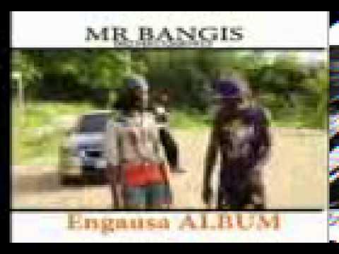 Adam A Zango Engausa Album 2013 Trailer Adam A Zango ft Mr  Bangis By Amhikara