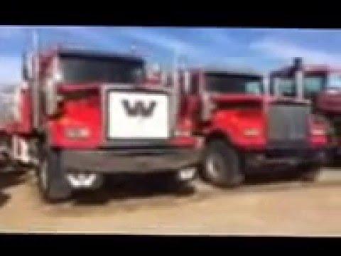 Highliner Holdings Inc video
