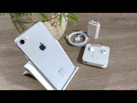 Mein iPhone Problem! Oder macht Apple alles richtig? + Gewinnspiel