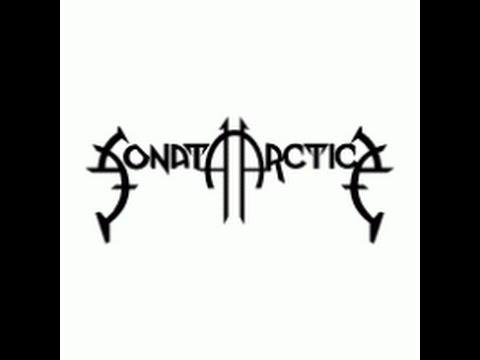 Sonata Arctica - Blinded No More (Lyrics on screen)
