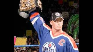 John Cena - We Didnt Want You To Know.wmv