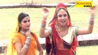 Karo Kaluto Nandlal   Ramdhan Gurjar   Shivani Raghav   Shree Radha Krishna Bhajan