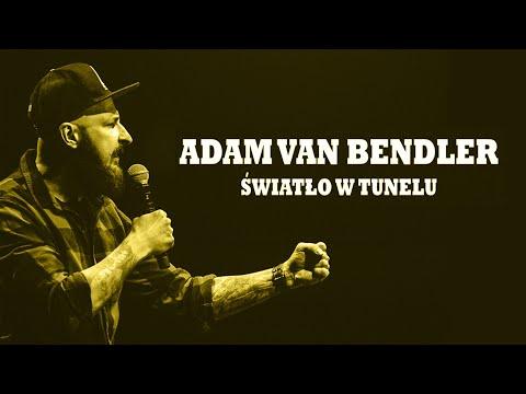 Adam Van Bendler (official)