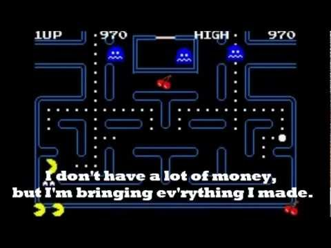 Download Pac Man Fever Karaoke.mp4 HD Mp4 3GP Video and MP3