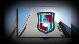 preview picture of video 'COLEGIOS PRIVADOS GUADALAJARA, Colegio Privado MONTEALBIR,Colegio Bilingüe MONTEALBIR, ingles,chino'