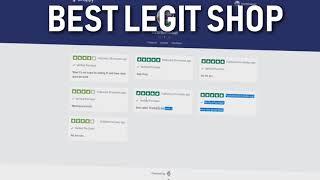 best fortnite account shoppy - TH-Clip