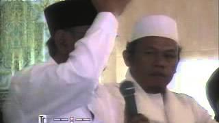 Khhasyim MuzadiFPI ORMAS PALING POPULER DI DUNIA Part 2mpg
