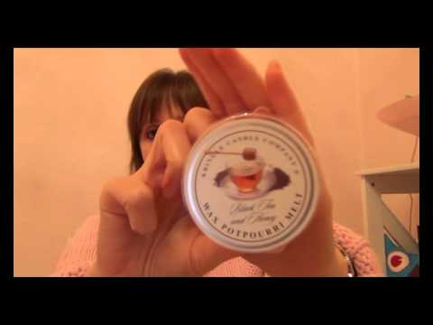 Prostatamassage Krymsk
