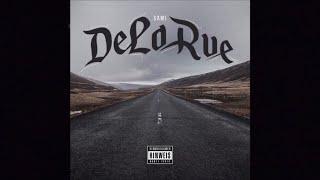 Sami   DeLaRue (Lyrics)