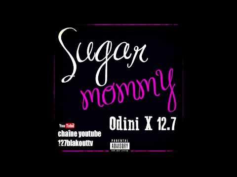 SF34(Odini&12.7) - Sugar mommy 2013