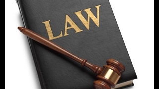 Skills required to become a successful lawyer | एक सफलतम एडवोकेट बनने के लिए जरूरी है कौशल क्षमता