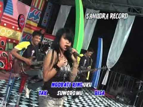 Suliana - Layang Suworo [Official Music Video] Mp3