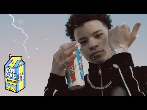 Lil Mosey - Noticed (Dir. By @_ColeBennett_)