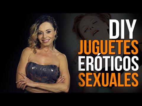 Historias sexuales vídeos