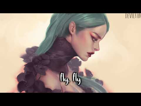 Nightcore ➝ Devils Don't Fly