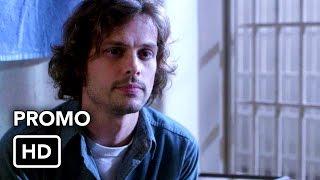 Criminal Minds - 12.15 - Promo VO