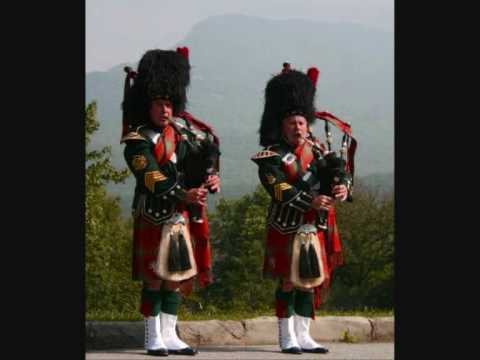 We were soldiers sheet music for violin, bagpipe, piccolo, viola.