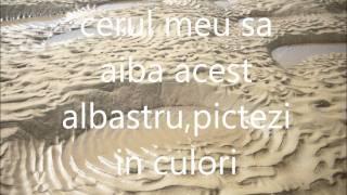 Pablo Alboran - Solamente Tu ( Traducere Romana ) HQ