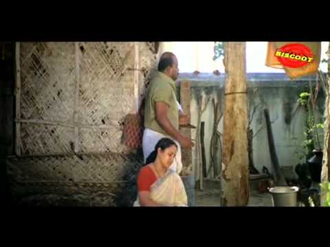 Annanthampi Malayalam Movie Comedy Scene Mammootty Siddique