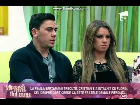 barbati din Slatina care cauta femei singure din Timișoara)