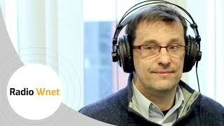 Witold Gadowski: Szczepionki na koronawirusa to oszustwo. Skończyła się epoka demokracji