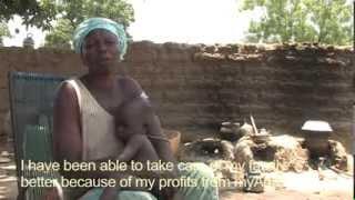myAgro Farmers Share Their Story