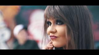 LOVERBOY   Ogar Się Dziewczyno (Official Video)